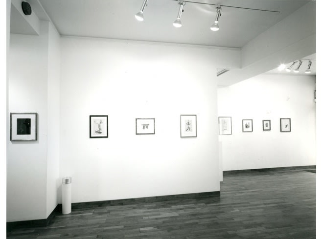 """<span class=""""link fancybox-details-link""""><a href=""""/exhibitions/241/works/image_standalone1244/"""">View Detail Page</a></span><p>THE GOLDEN AGE OF COLLAGE 