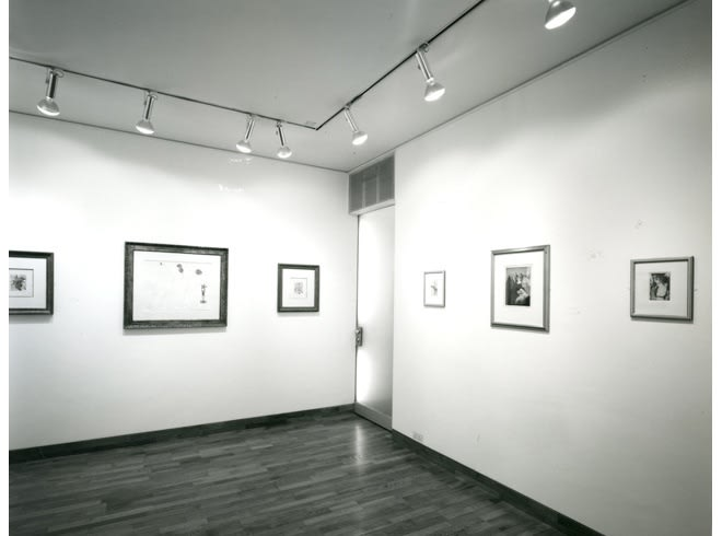 """<span class=""""link fancybox-details-link""""><a href=""""/exhibitions/241/works/image_standalone1246/"""">View Detail Page</a></span><p>THE GOLDEN AGE OF COLLAGE 