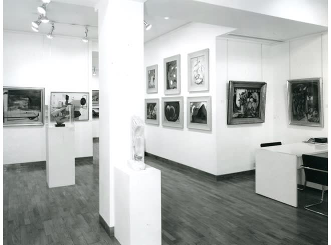 "<span class=""link fancybox-details-link""><a href=""/exhibitions/249/works/image_standalone1285/"">View Detail Page</a></span><p>BRITISH SURREALISM FIFTY YEARS ON 