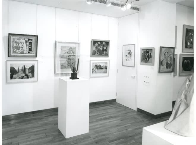 "<span class=""link fancybox-details-link""><a href=""/exhibitions/249/works/image_standalone1287/"">View Detail Page</a></span><p>BRITISH SURREALISM FIFTY YEARS ON 