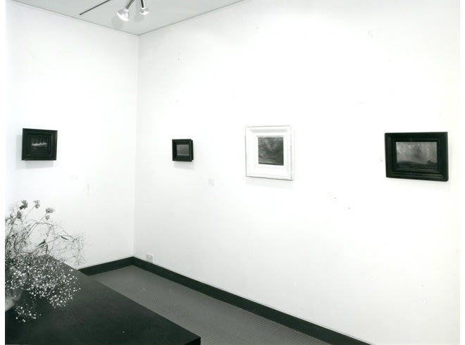 "<span class=""link fancybox-details-link""><a href=""/exhibitions/256/works/image_standalone1324/"">View Detail Page</a></span><p>INNERST 