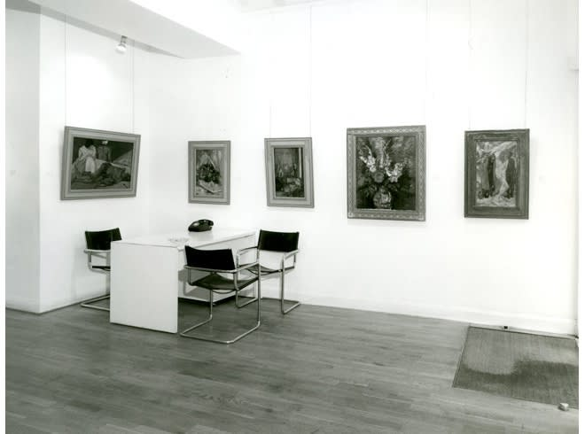 """<span class=""""link fancybox-details-link""""><a href=""""/exhibitions/268/works/image_standalone1385/"""">View Detail Page</a></span><p>ALFRED WOLMARK 