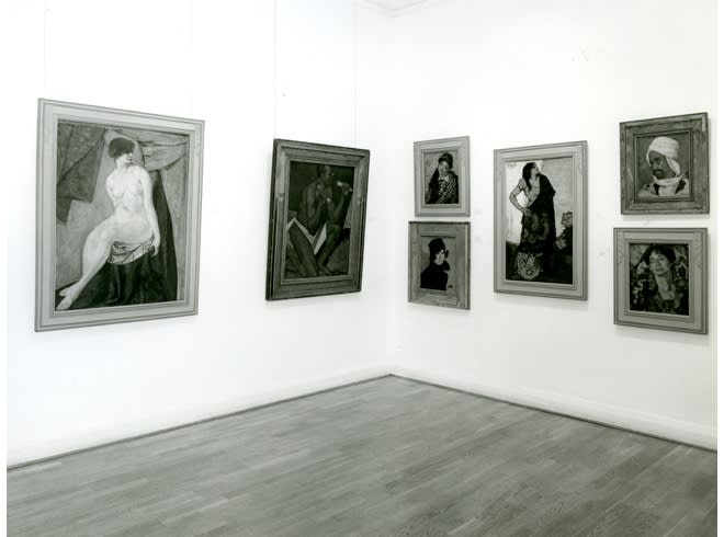 """<span class=""""link fancybox-details-link""""><a href=""""/exhibitions/268/works/image_standalone1386/"""">View Detail Page</a></span><p>ALFRED WOLMARK 