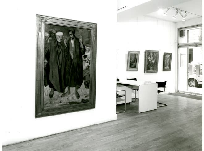 """<span class=""""link fancybox-details-link""""><a href=""""/exhibitions/268/works/image_standalone1388/"""">View Detail Page</a></span><p>ALFRED WOLMARK 