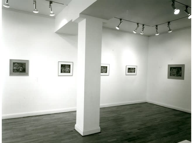 """<span class=""""link fancybox-details-link""""><a href=""""/exhibitions/271/works/image_standalone1397/"""">View Detail Page</a></span><p>JIM NUTT 