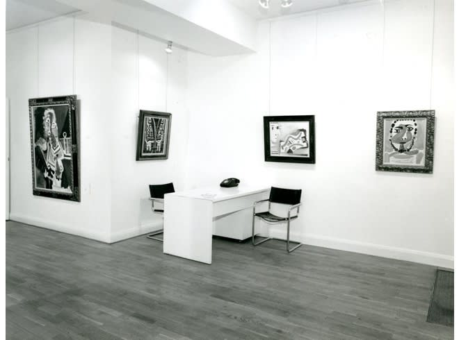 """<span class=""""link fancybox-details-link""""><a href=""""/exhibitions/272/works/image_standalone1398/"""">View Detail Page</a></span><p>PICASSO 