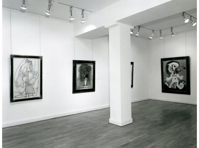 """<span class=""""link fancybox-details-link""""><a href=""""/exhibitions/272/works/image_standalone1399/"""">View Detail Page</a></span><p>PICASSO 