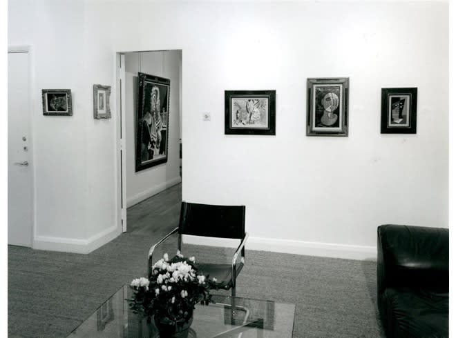 """<span class=""""link fancybox-details-link""""><a href=""""/exhibitions/272/works/image_standalone1402/"""">View Detail Page</a></span><p>PICASSO 