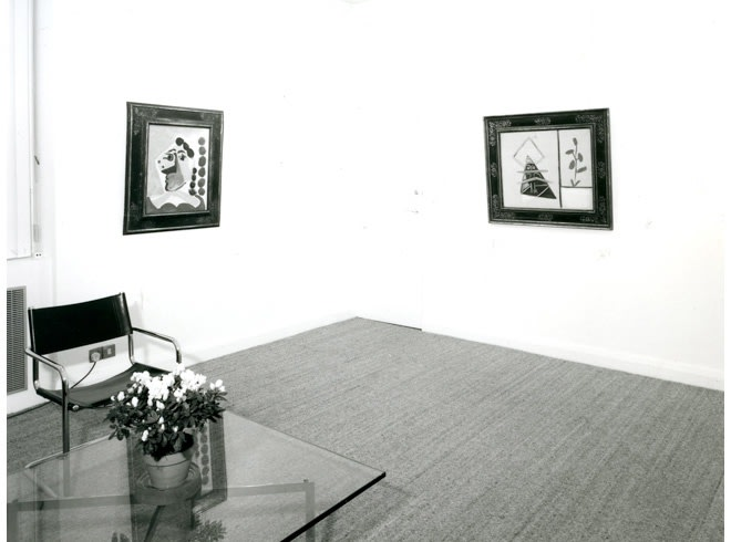 """<span class=""""link fancybox-details-link""""><a href=""""/exhibitions/272/works/image_standalone1403/"""">View Detail Page</a></span><p>PICASSO 
