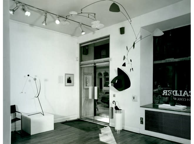 """<span class=""""link fancybox-details-link""""><a href=""""/exhibitions/286/works/image_standalone1448/"""">View Detail Page</a></span><p>ALEXANDER CALDER 