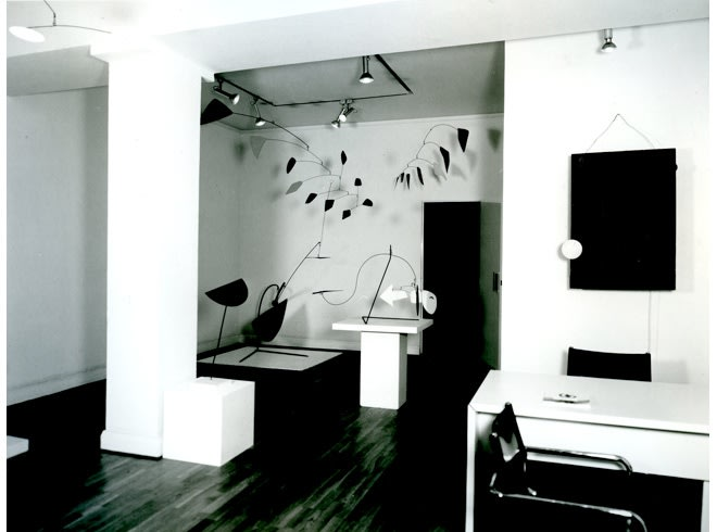 """<span class=""""link fancybox-details-link""""><a href=""""/exhibitions/286/works/image_standalone1449/"""">View Detail Page</a></span><p>ALEXANDER CALDER 