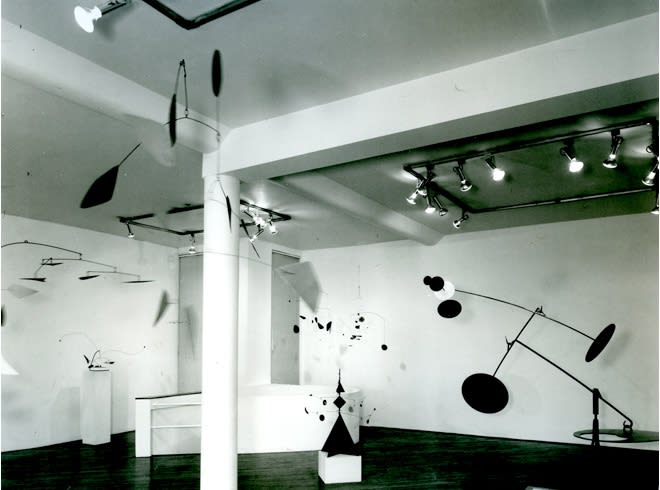 """<span class=""""link fancybox-details-link""""><a href=""""/exhibitions/286/works/image_standalone1452/"""">View Detail Page</a></span><p>ALEXANDER CALDER 