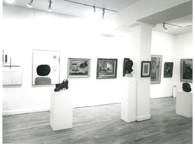 "<span class=""link fancybox-details-link""><a href=""/exhibitions/289/works/image_standalone1463/"">View Detail Page</a></span><p>MIDDLESBROUGH ART GALLERY 