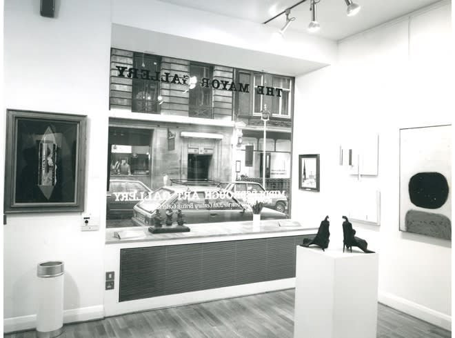 "<span class=""link fancybox-details-link""><a href=""/exhibitions/289/works/image_standalone1464/"">View Detail Page</a></span><p>MIDDLESBROUGH ART GALLERY 