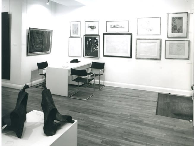 "<span class=""link fancybox-details-link""><a href=""/exhibitions/289/works/image_standalone1465/"">View Detail Page</a></span><p>MIDDLESBROUGH ART GALLERY 