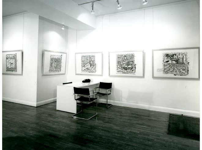 """<span class=""""link fancybox-details-link""""><a href=""""/exhibitions/299/works/image_standalone1496/"""">View Detail Page</a></span><p>JOE ZUCKER 