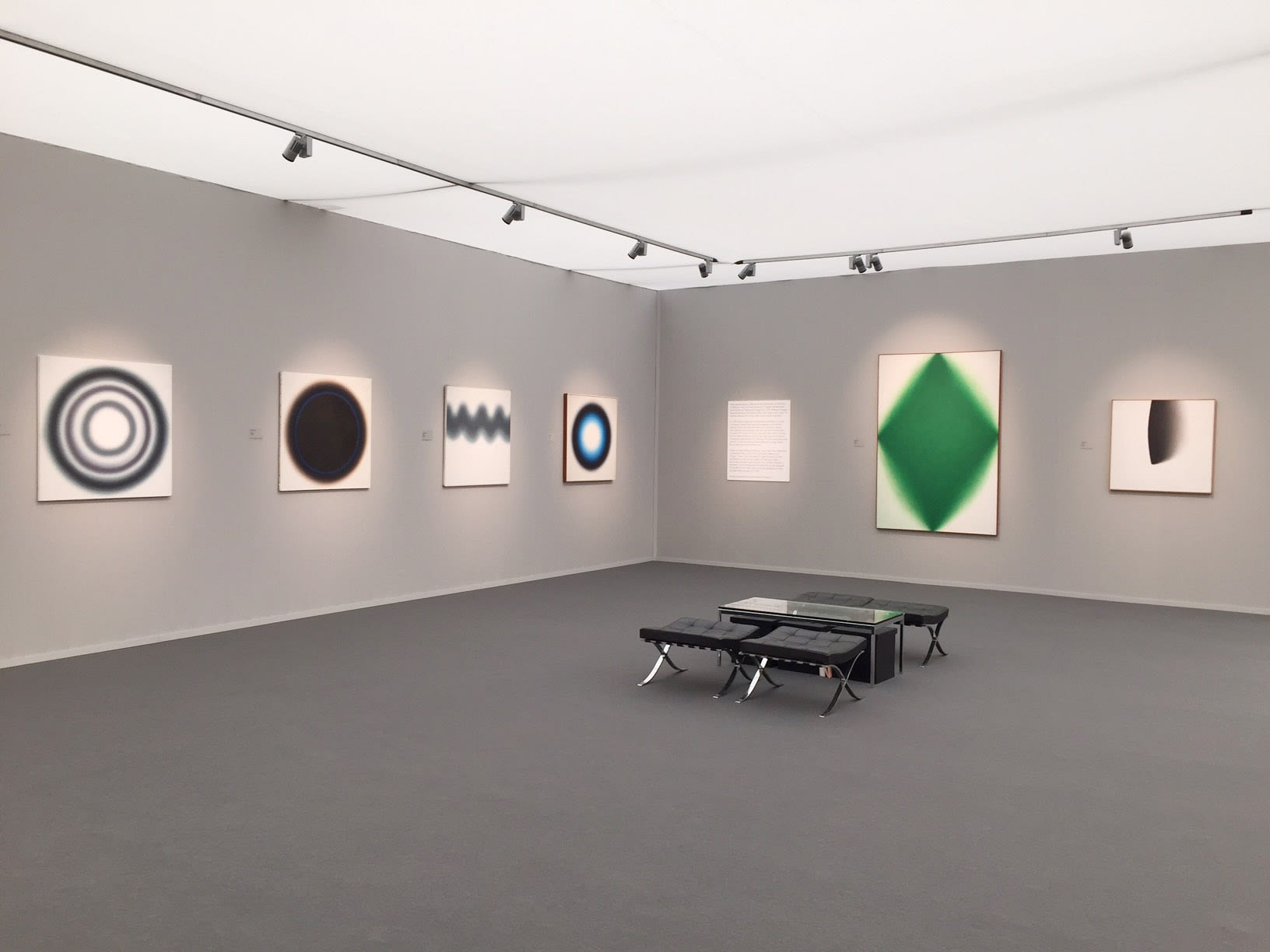 """<span class=""""link fancybox-details-link""""><a href=""""/exhibitions/321/works/image_standalone1823/"""">View Detail Page</a></span><p>FANGOR 