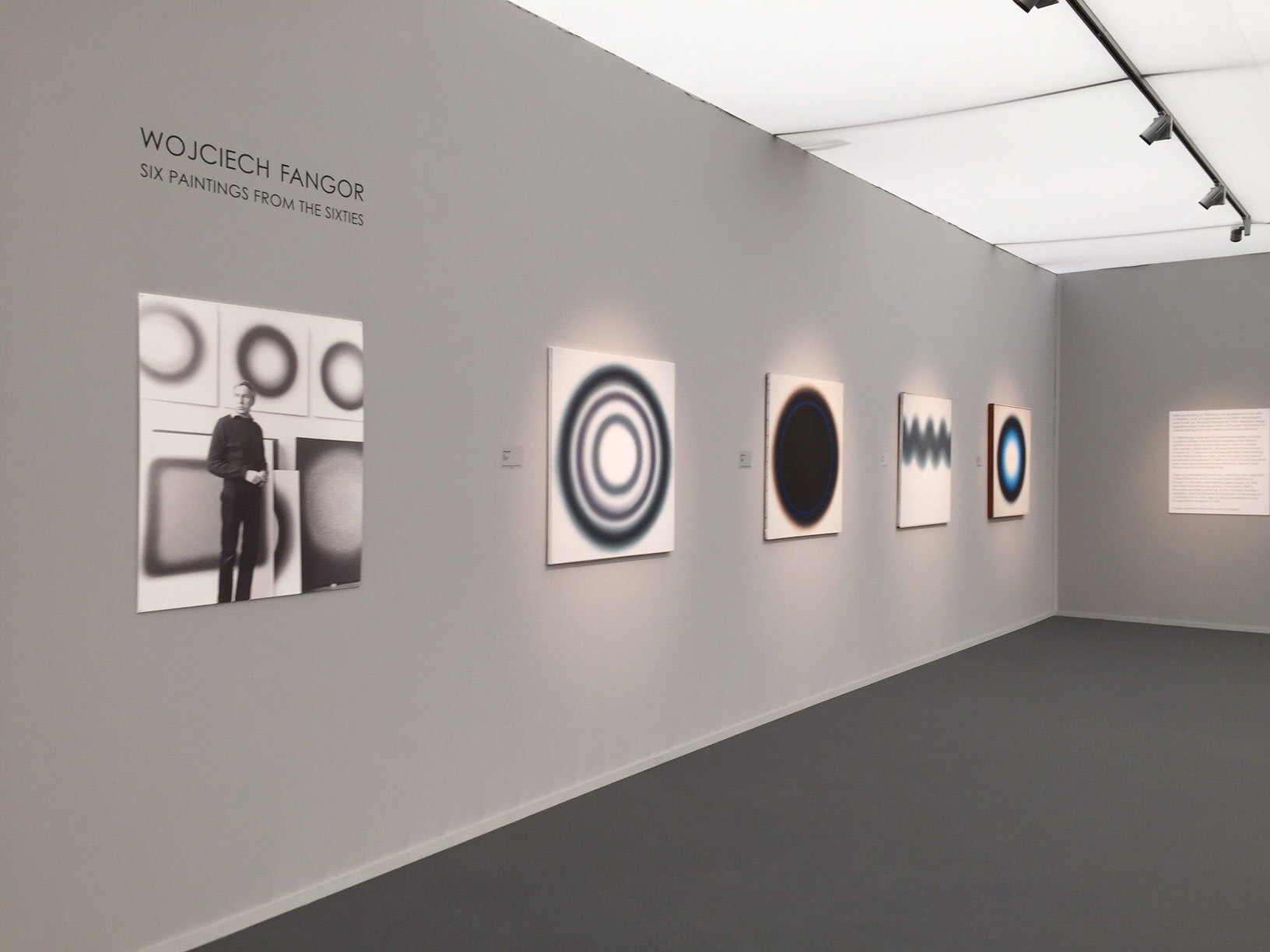 """<span class=""""link fancybox-details-link""""><a href=""""/exhibitions/321/works/image_standalone1828/"""">View Detail Page</a></span><p>FANGOR 