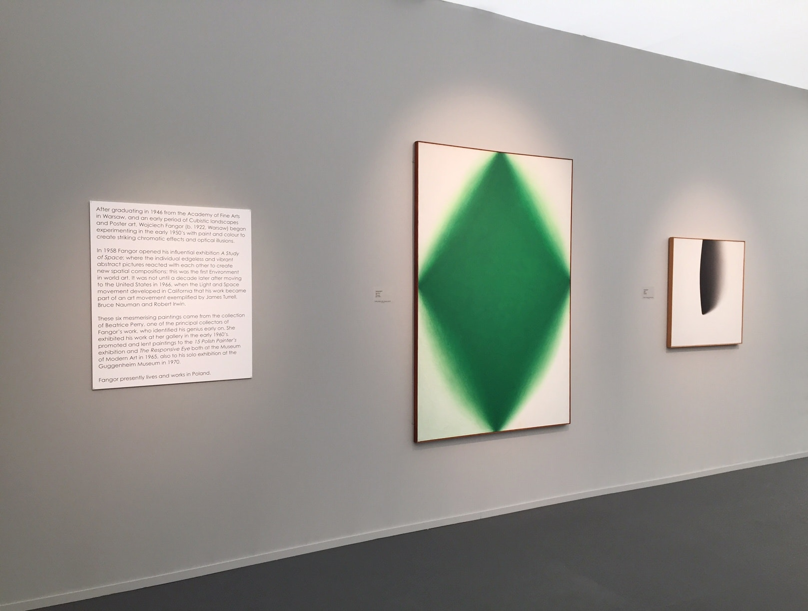 """<span class=""""link fancybox-details-link""""><a href=""""/exhibitions/321/works/image_standalone1830/"""">View Detail Page</a></span><p>FANGOR 
