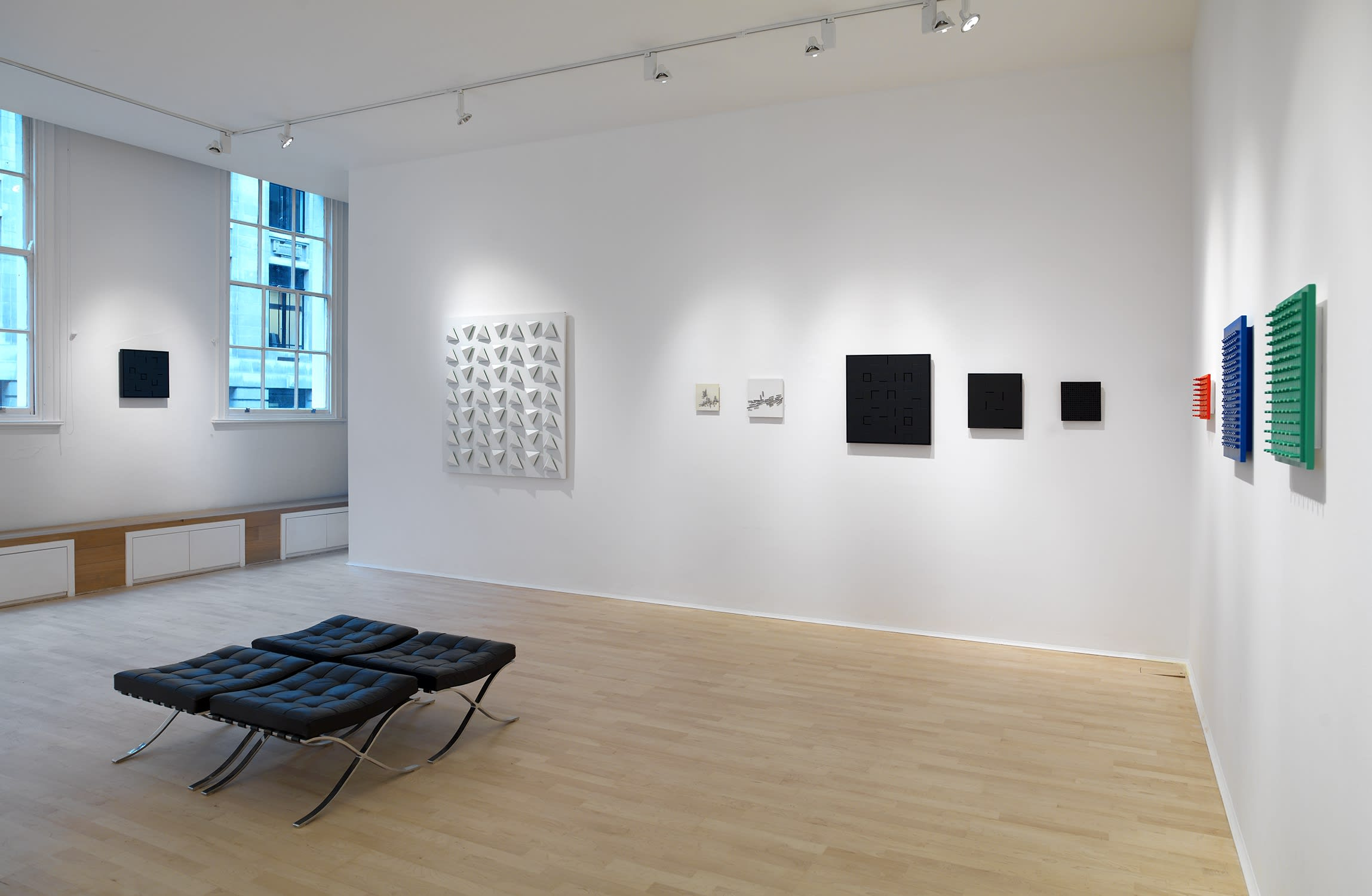 "<span class=""link fancybox-details-link""><a href=""/exhibitions/54/works/image_standalone41/"">View Detail Page</a></span><p>LUIS TOMASELLO 