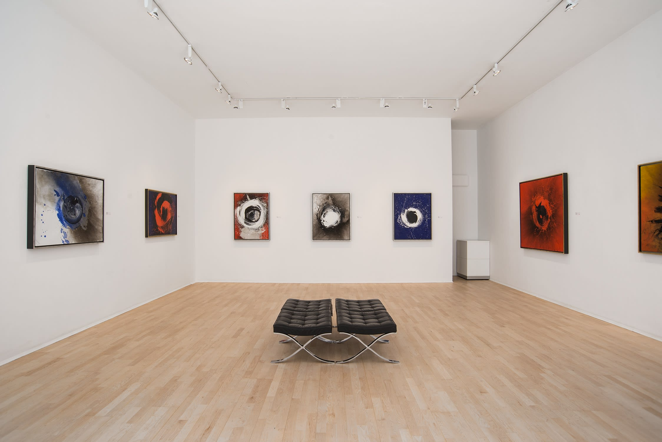 "<span class=""link fancybox-details-link""><a href=""/exhibitions/55/works/image_standalone54/"">View Detail Page</a></span><p>OTTO PIENE 