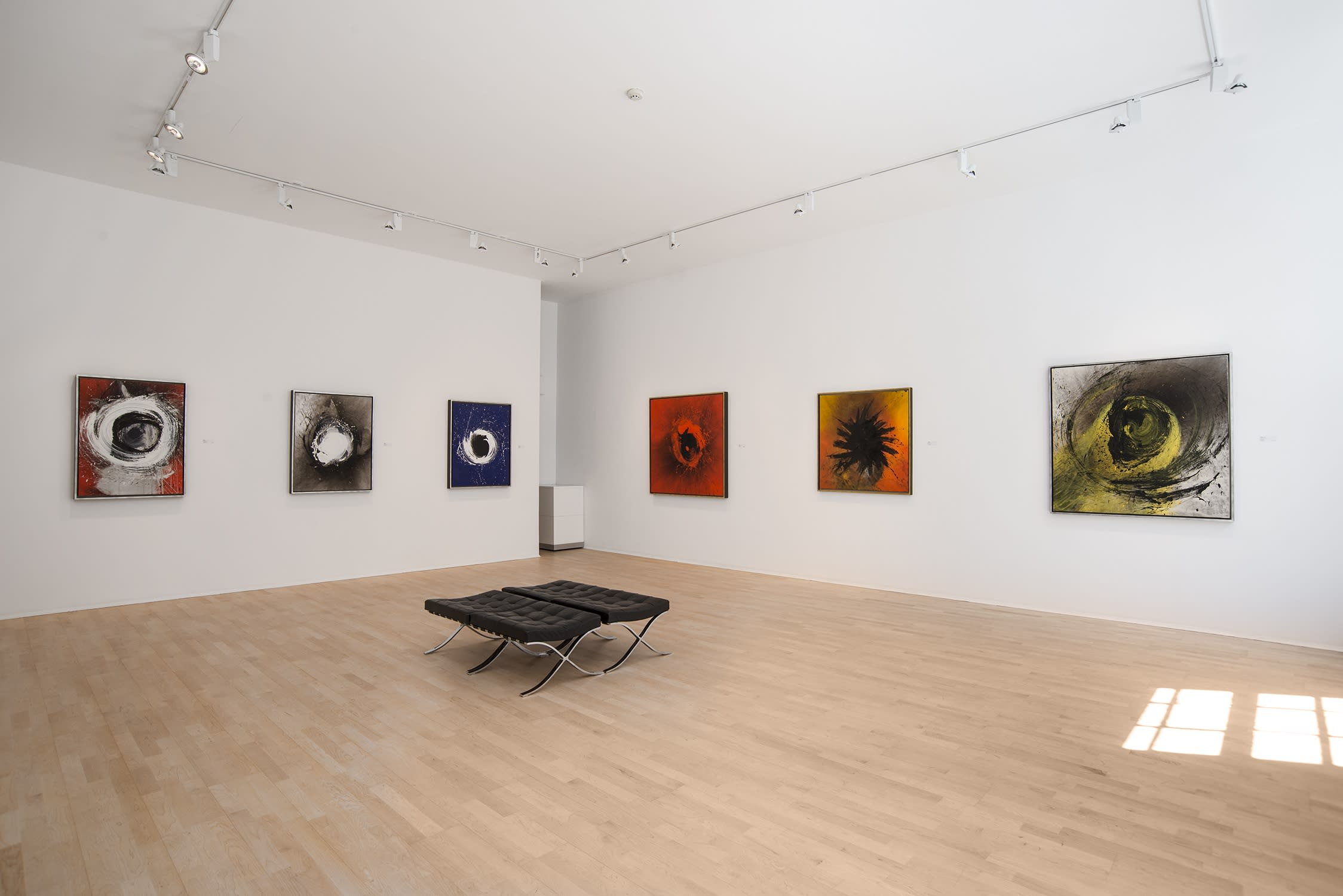 "<span class=""link fancybox-details-link""><a href=""/exhibitions/55/works/image_standalone55/"">View Detail Page</a></span><p>OTTO PIENE 