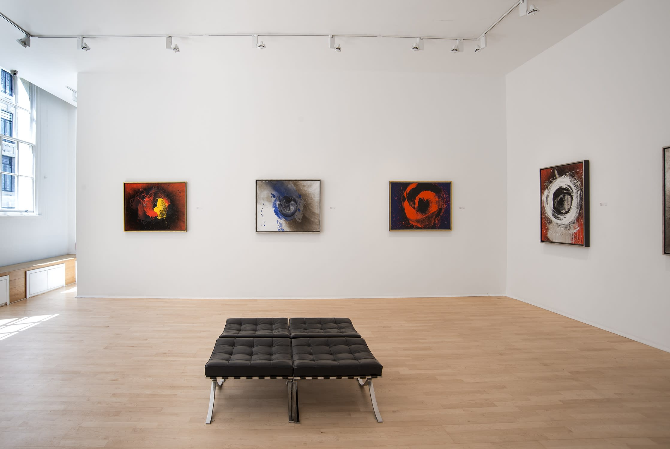 "<span class=""link fancybox-details-link""><a href=""/exhibitions/55/works/image_standalone57/"">View Detail Page</a></span><p>OTTO PIENE 