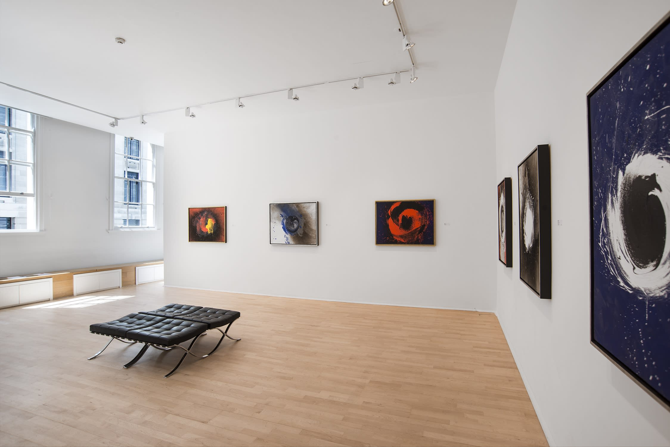 "<span class=""link fancybox-details-link""><a href=""/exhibitions/55/works/image_standalone58/"">View Detail Page</a></span><p>OTTO PIENE 