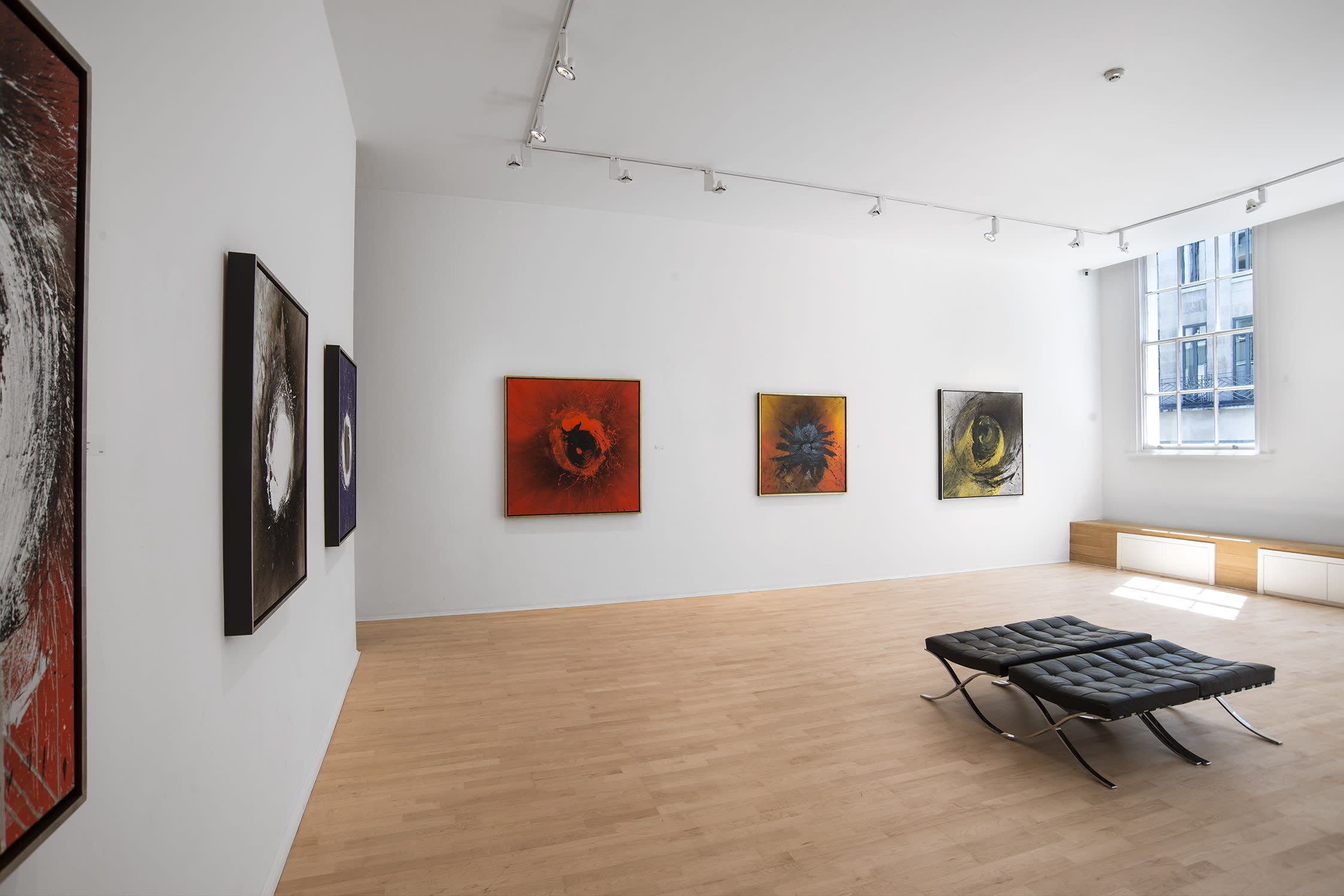 "<span class=""link fancybox-details-link""><a href=""/exhibitions/55/works/image_standalone59/"">View Detail Page</a></span><p>OTTO PIENE 