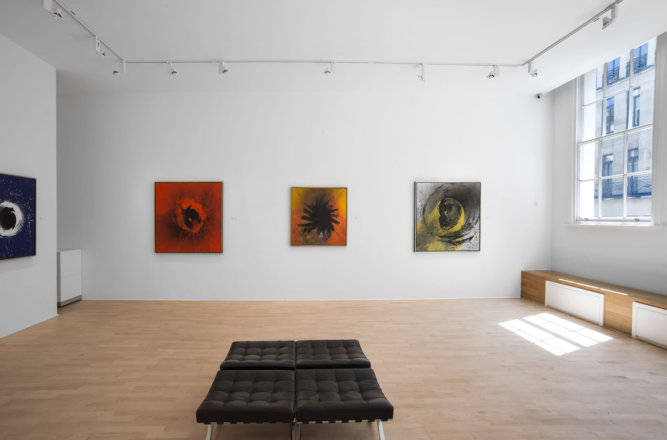 "<span class=""link fancybox-details-link""><a href=""/exhibitions/55/works/image_standalone60/"">View Detail Page</a></span><p>OTTO PIENE 