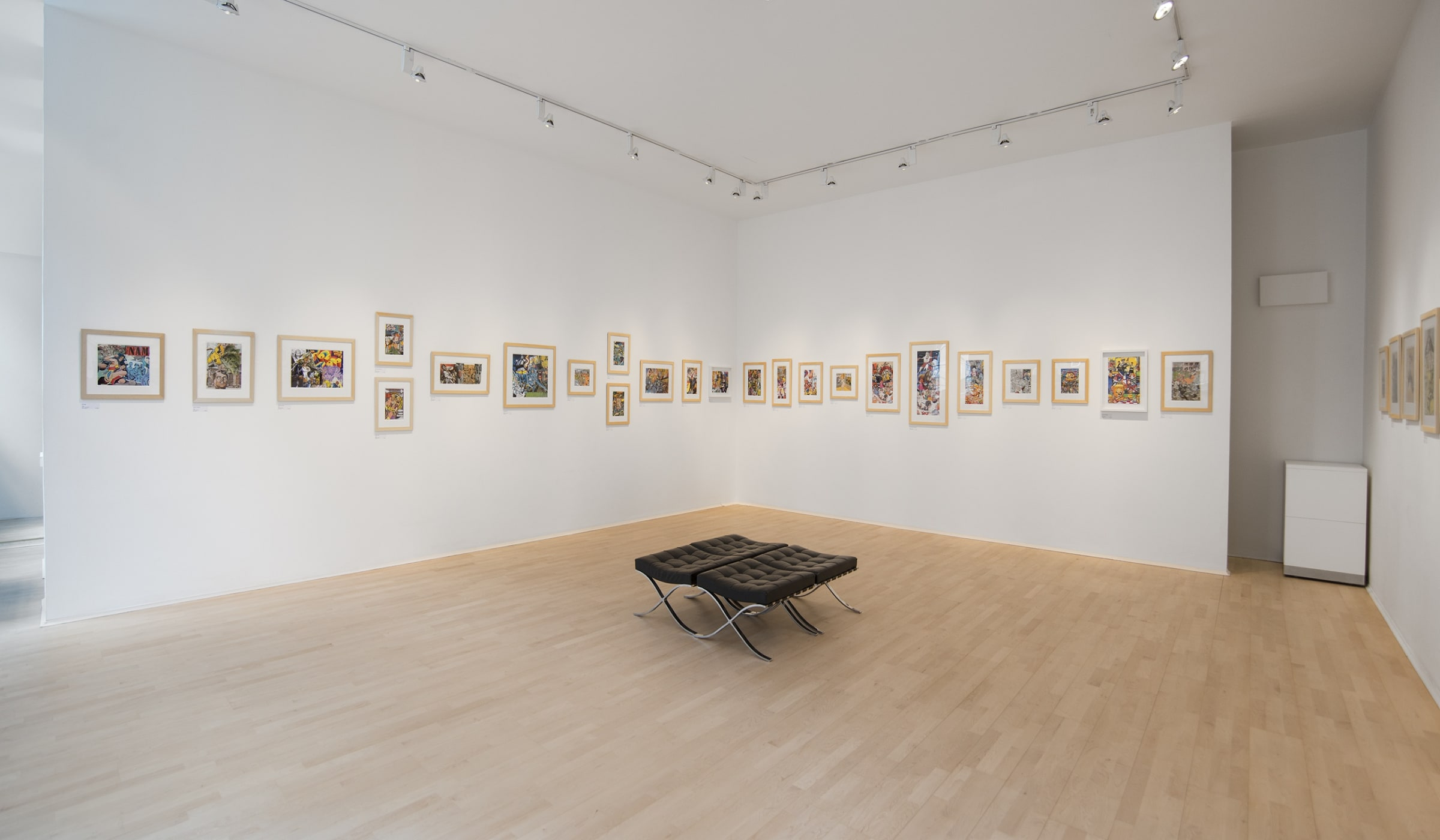 "<span class=""link fancybox-details-link""><a href=""/exhibitions/57/works/image_standalone46/"">View Detail Page</a></span><p>ERRÓ 