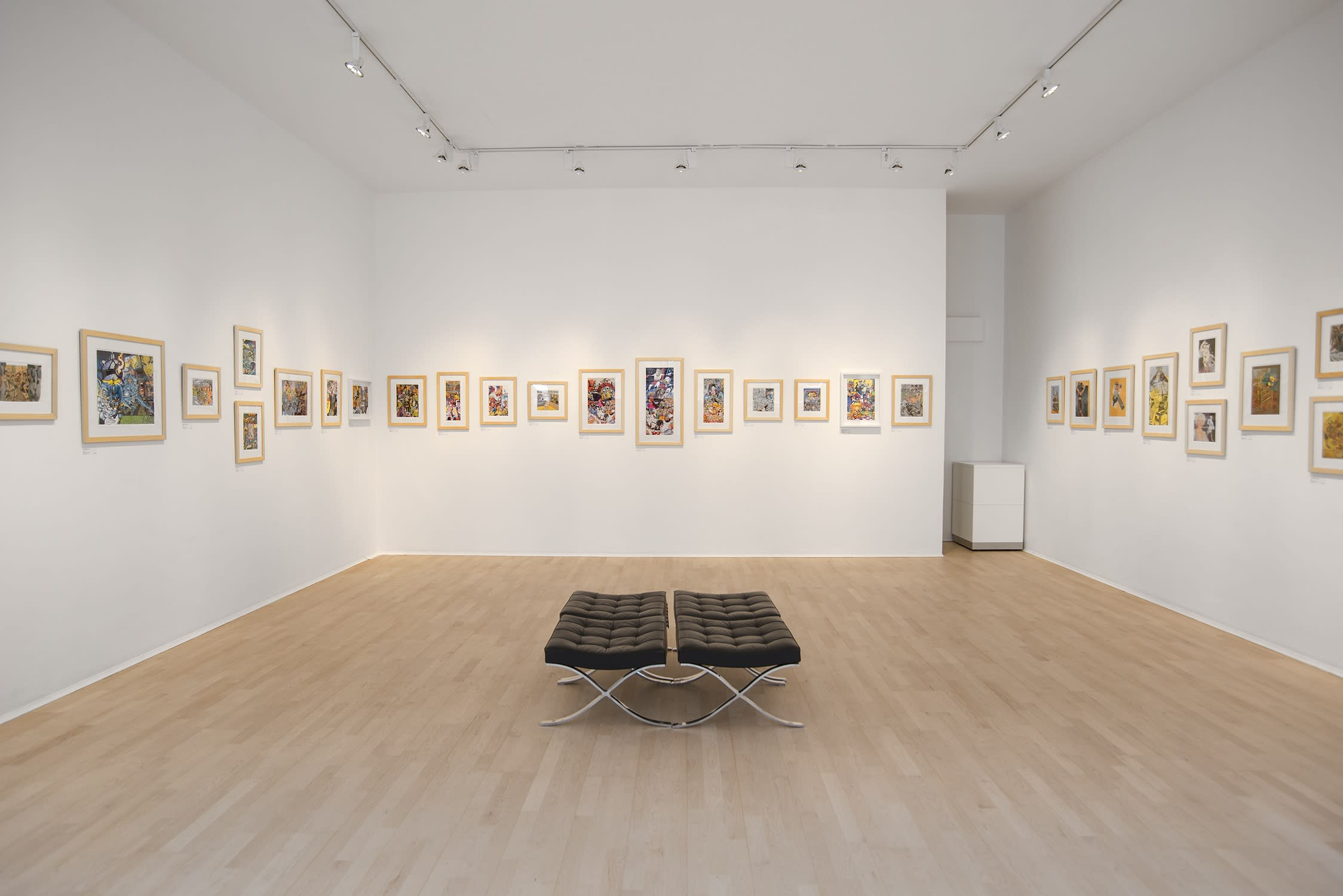 "<span class=""link fancybox-details-link""><a href=""/exhibitions/57/works/image_standalone47/"">View Detail Page</a></span><p>ERRÓ 