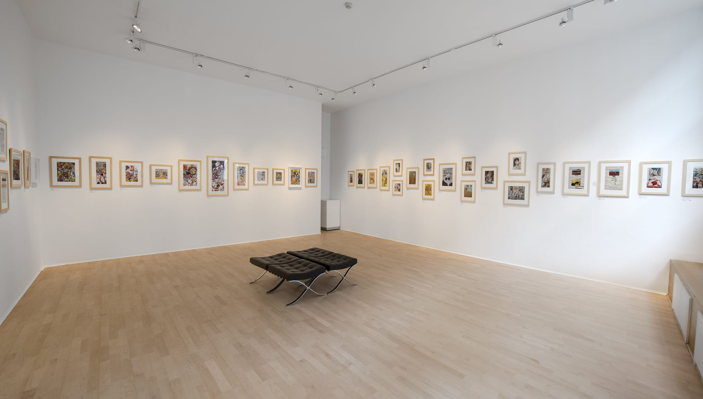"<span class=""link fancybox-details-link""><a href=""/exhibitions/57/works/image_standalone48/"">View Detail Page</a></span><p>ERRÓ 