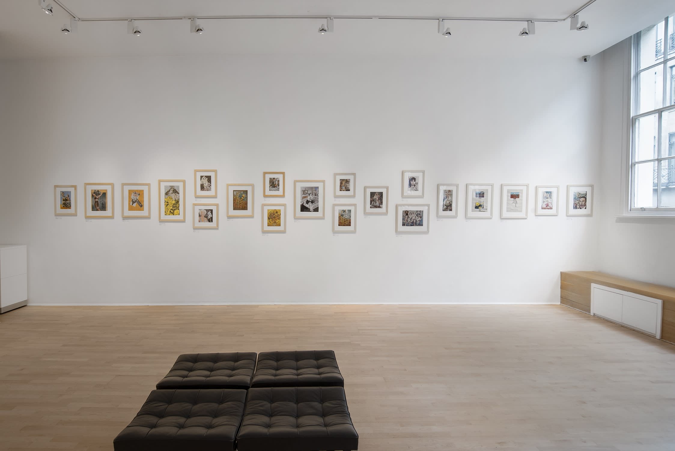 "<span class=""link fancybox-details-link""><a href=""/exhibitions/57/works/image_standalone49/"">View Detail Page</a></span><p>ERRÓ 