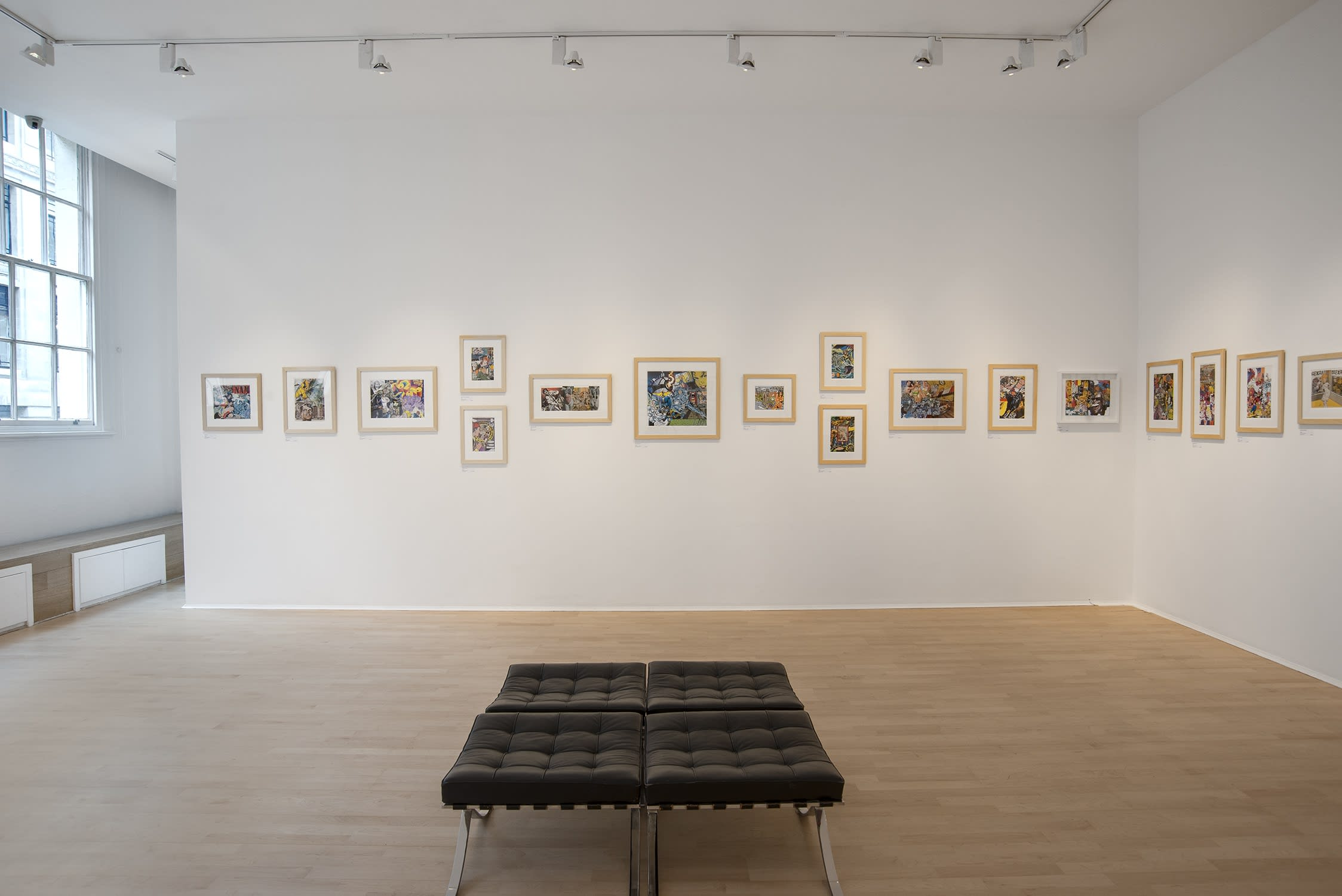 "<span class=""link fancybox-details-link""><a href=""/exhibitions/57/works/image_standalone53/"">View Detail Page</a></span><p>ERRÓ 