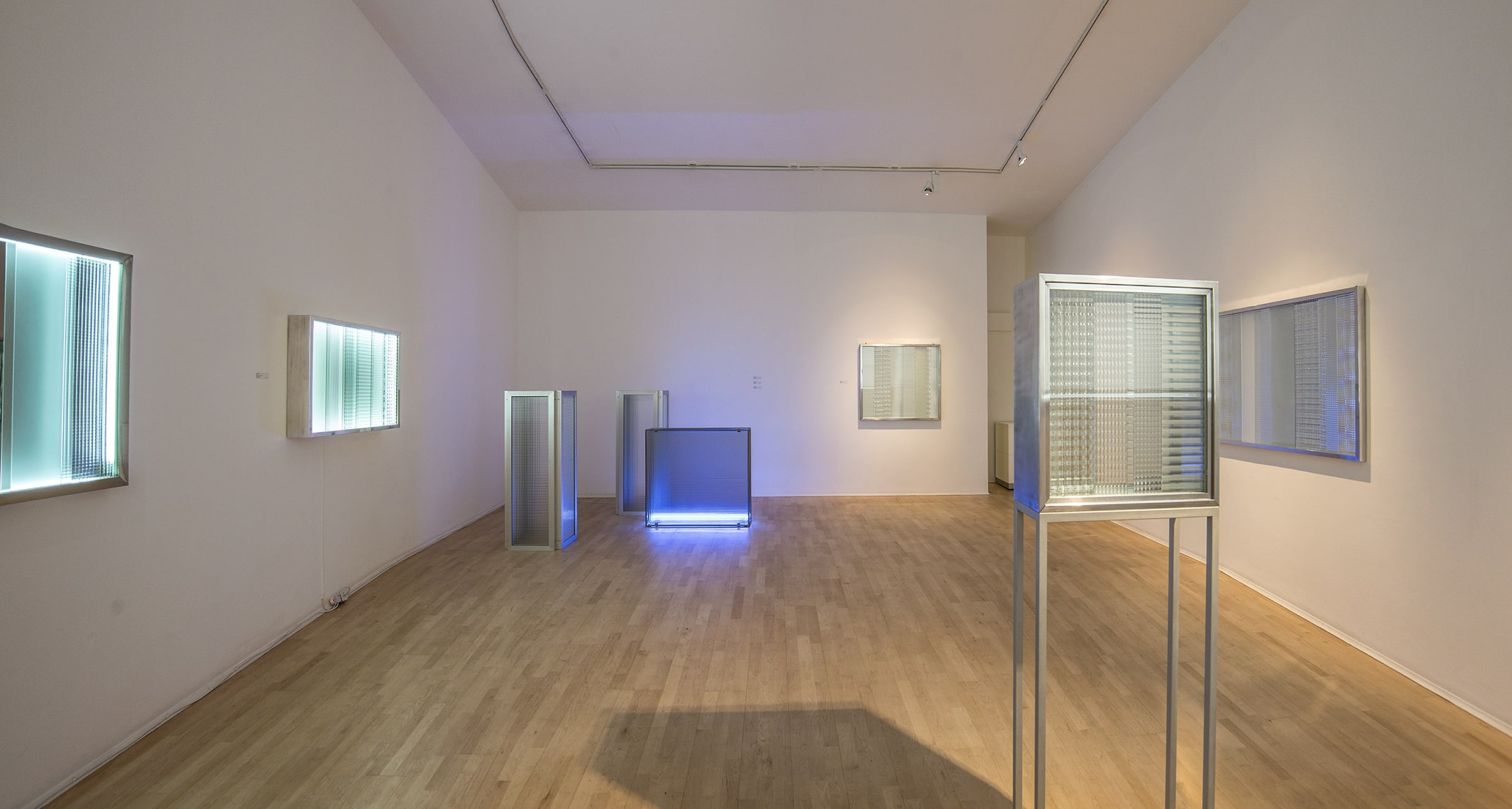 """<span class=""""link fancybox-details-link""""><a href=""""/exhibitions/58/works/image_standalone61/"""">View Detail Page</a></span><p>NANDA VIGO 