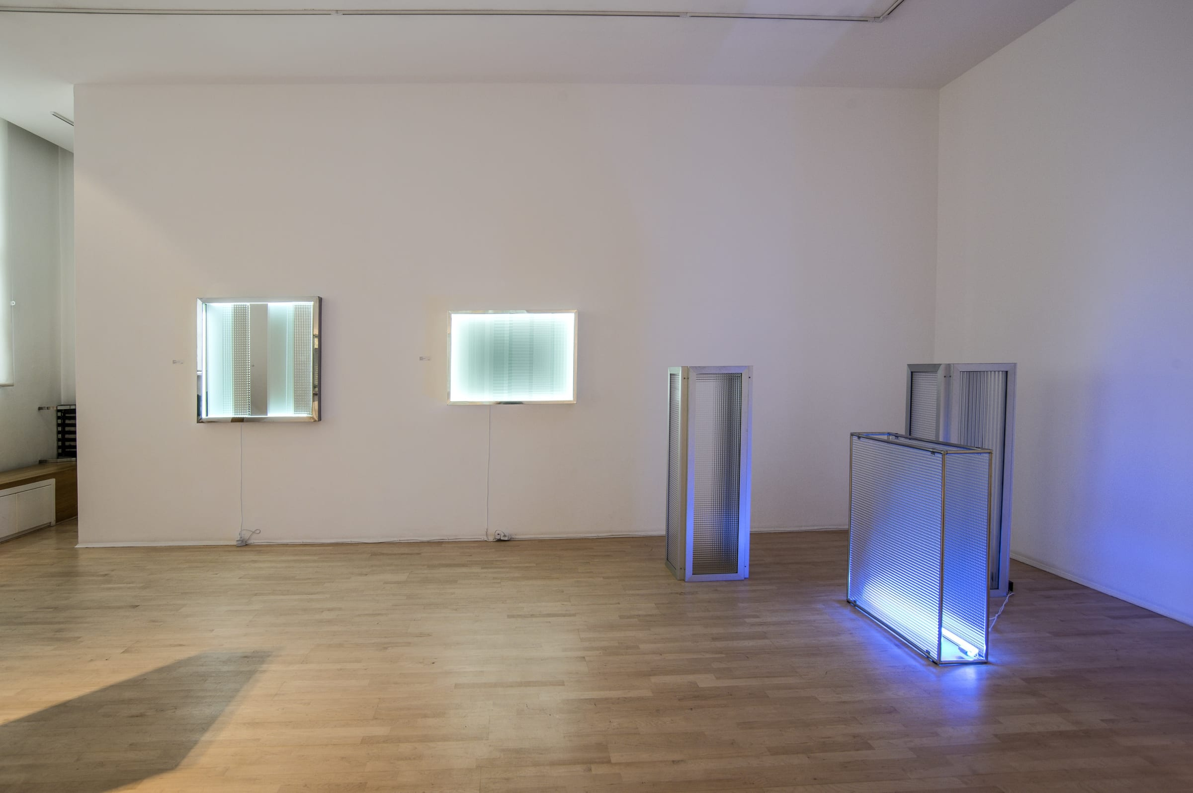 """<span class=""""link fancybox-details-link""""><a href=""""/exhibitions/58/works/image_standalone63/"""">View Detail Page</a></span><p>NANDA VIGO 