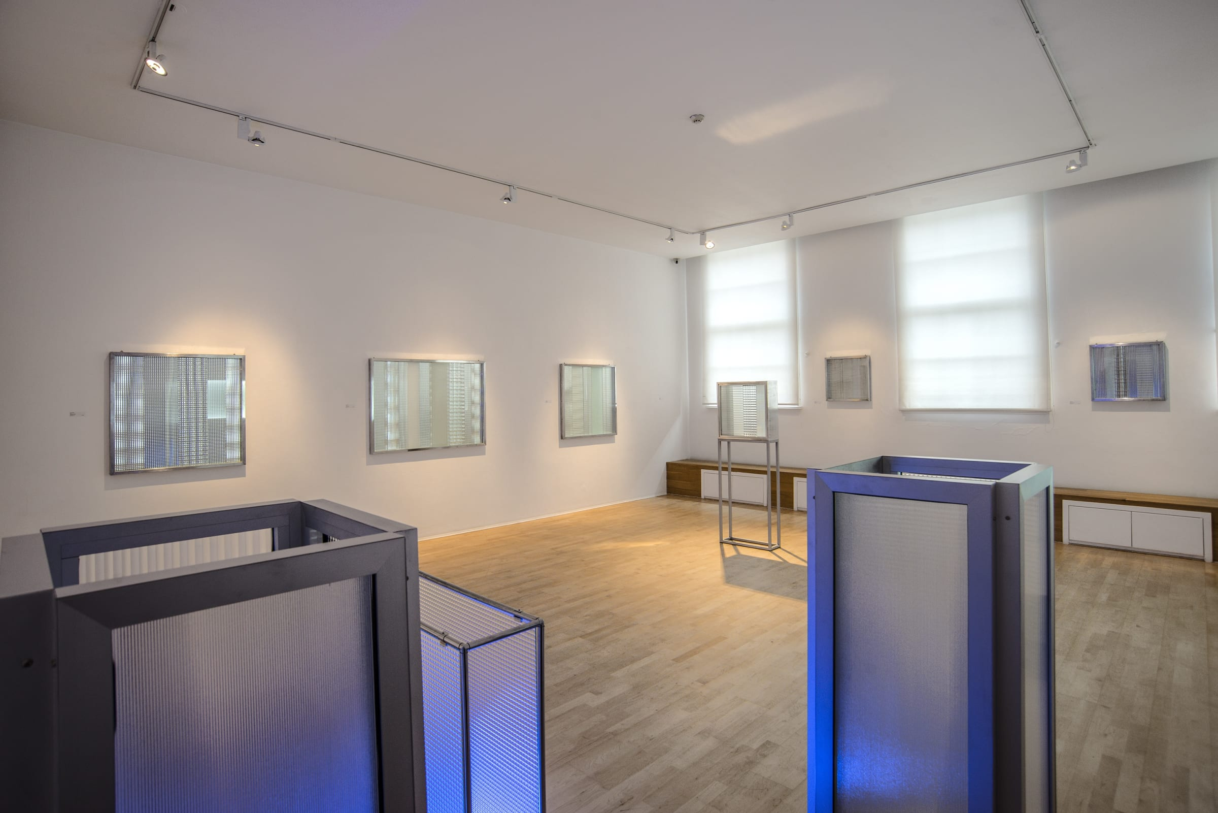 """<span class=""""link fancybox-details-link""""><a href=""""/exhibitions/58/works/image_standalone66/"""">View Detail Page</a></span><p>NANDA VIGO 