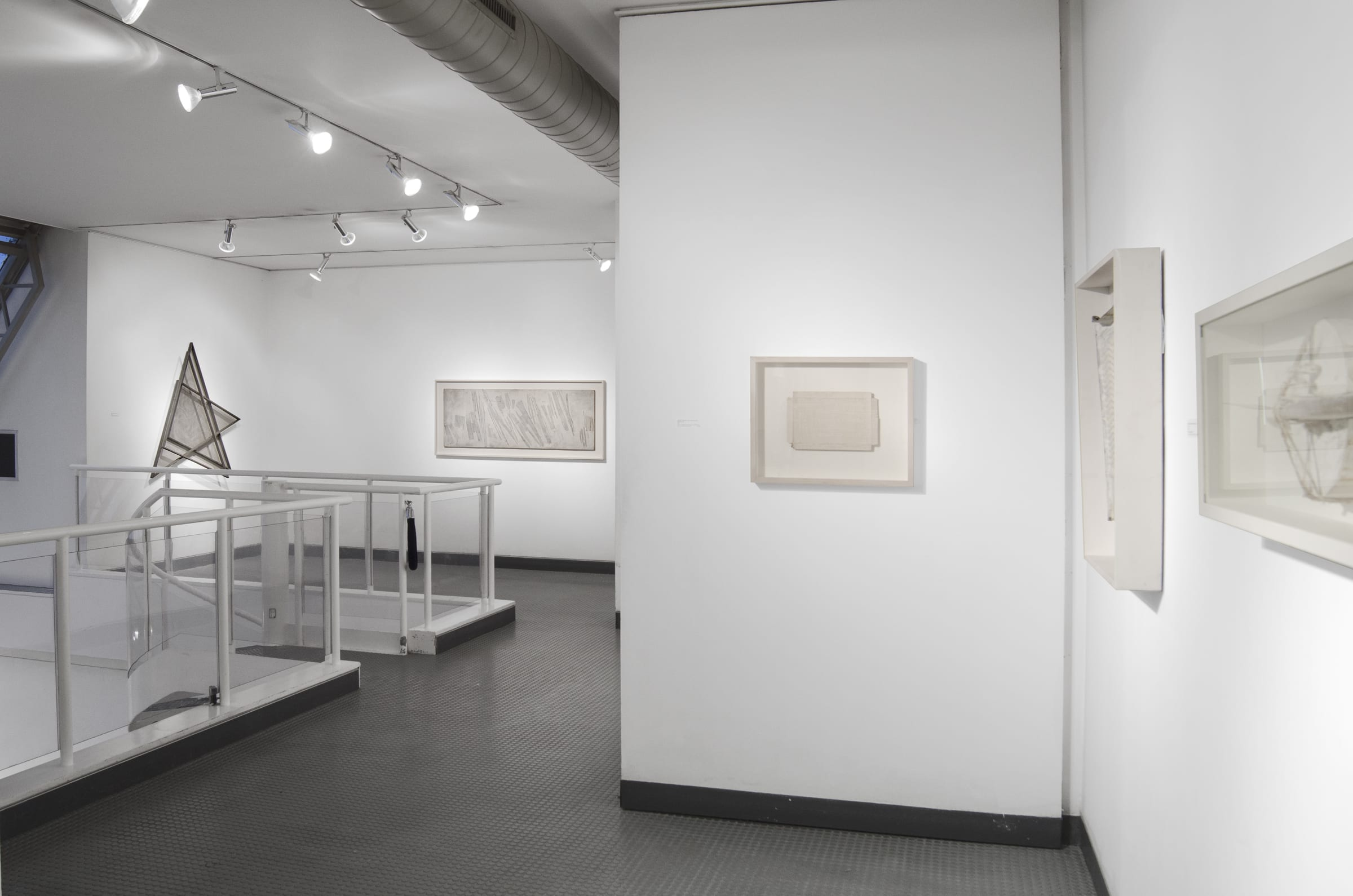 """<span class=""""link fancybox-details-link""""><a href=""""/exhibitions/60/works/image_standalone82/"""">View Detail Page</a></span><p>HERBERT ZANGS 