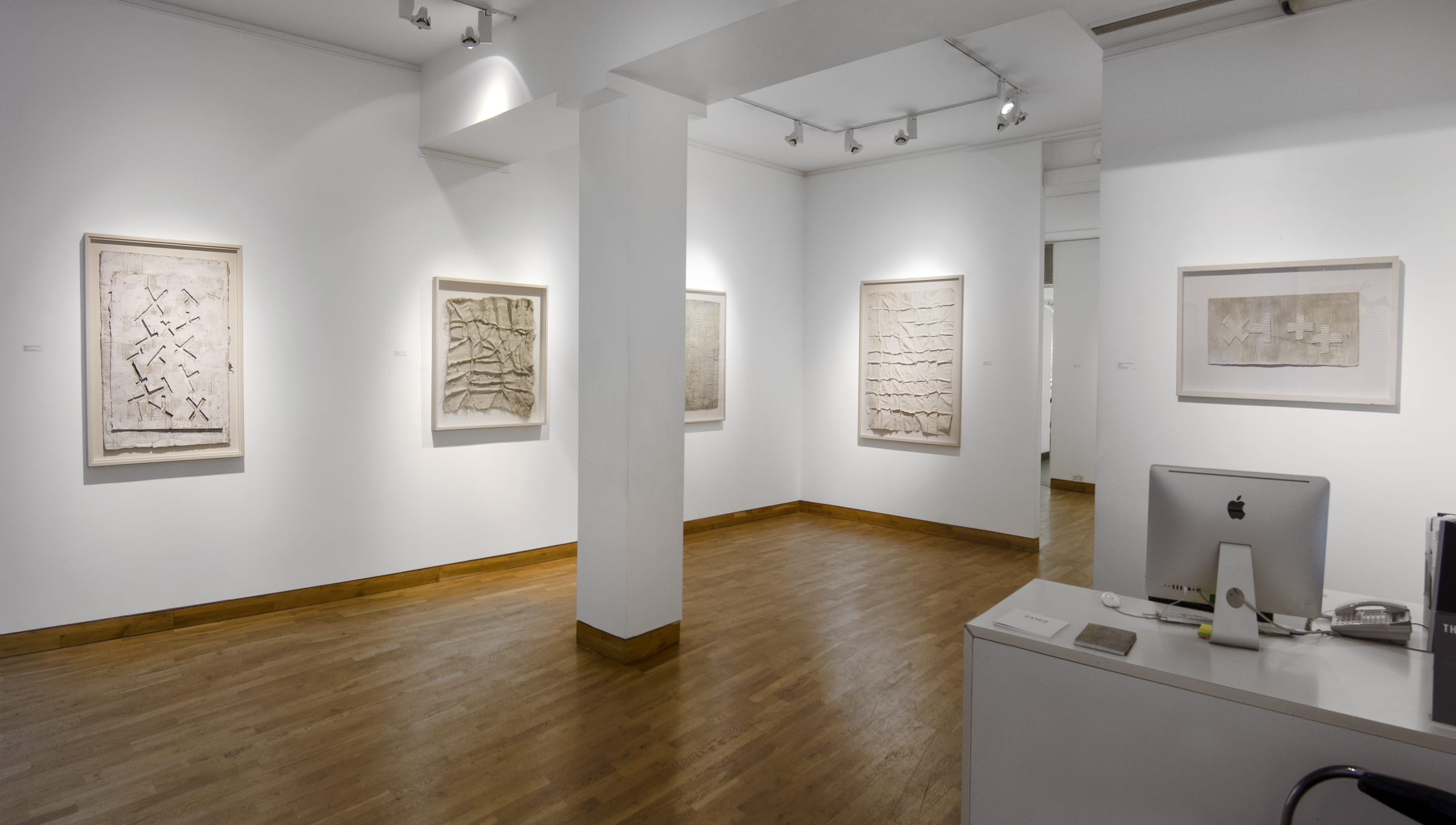 """<span class=""""link fancybox-details-link""""><a href=""""/exhibitions/60/works/image_standalone92/"""">View Detail Page</a></span><p>HERBERT ZANGS 