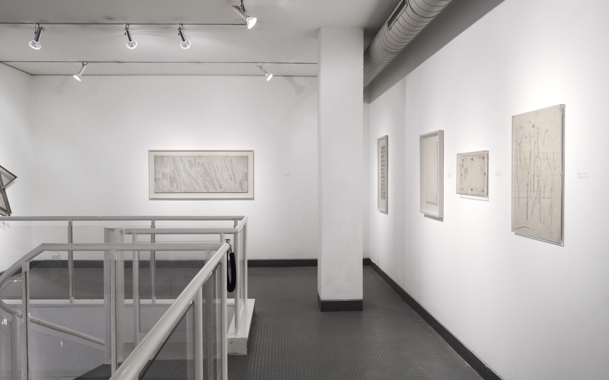 """<span class=""""link fancybox-details-link""""><a href=""""/exhibitions/60/works/image_standalone83/"""">View Detail Page</a></span><p>HERBERT ZANGS 