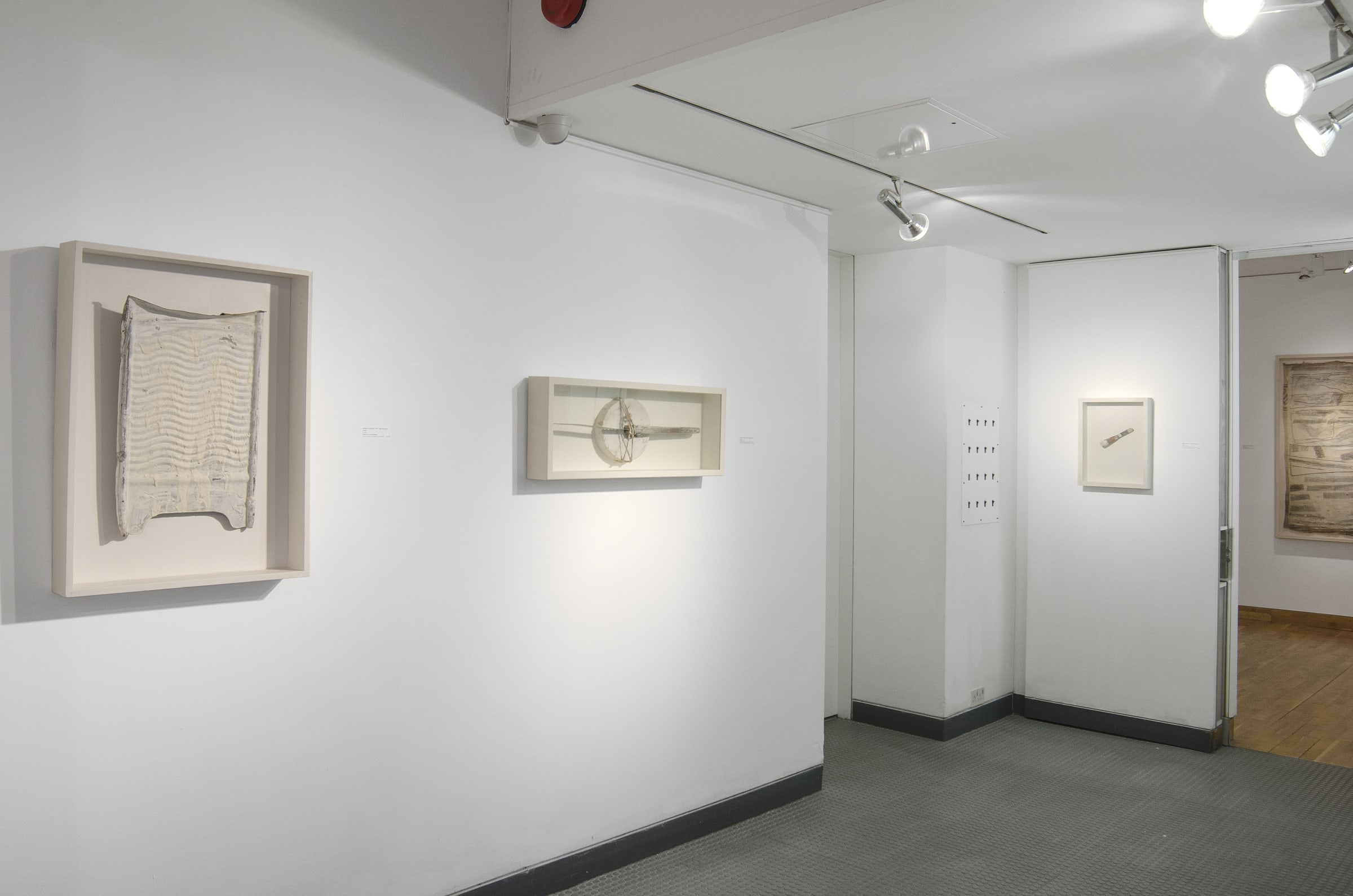 """<span class=""""link fancybox-details-link""""><a href=""""/exhibitions/60/works/image_standalone85/"""">View Detail Page</a></span><p>HERBERT ZANGS 