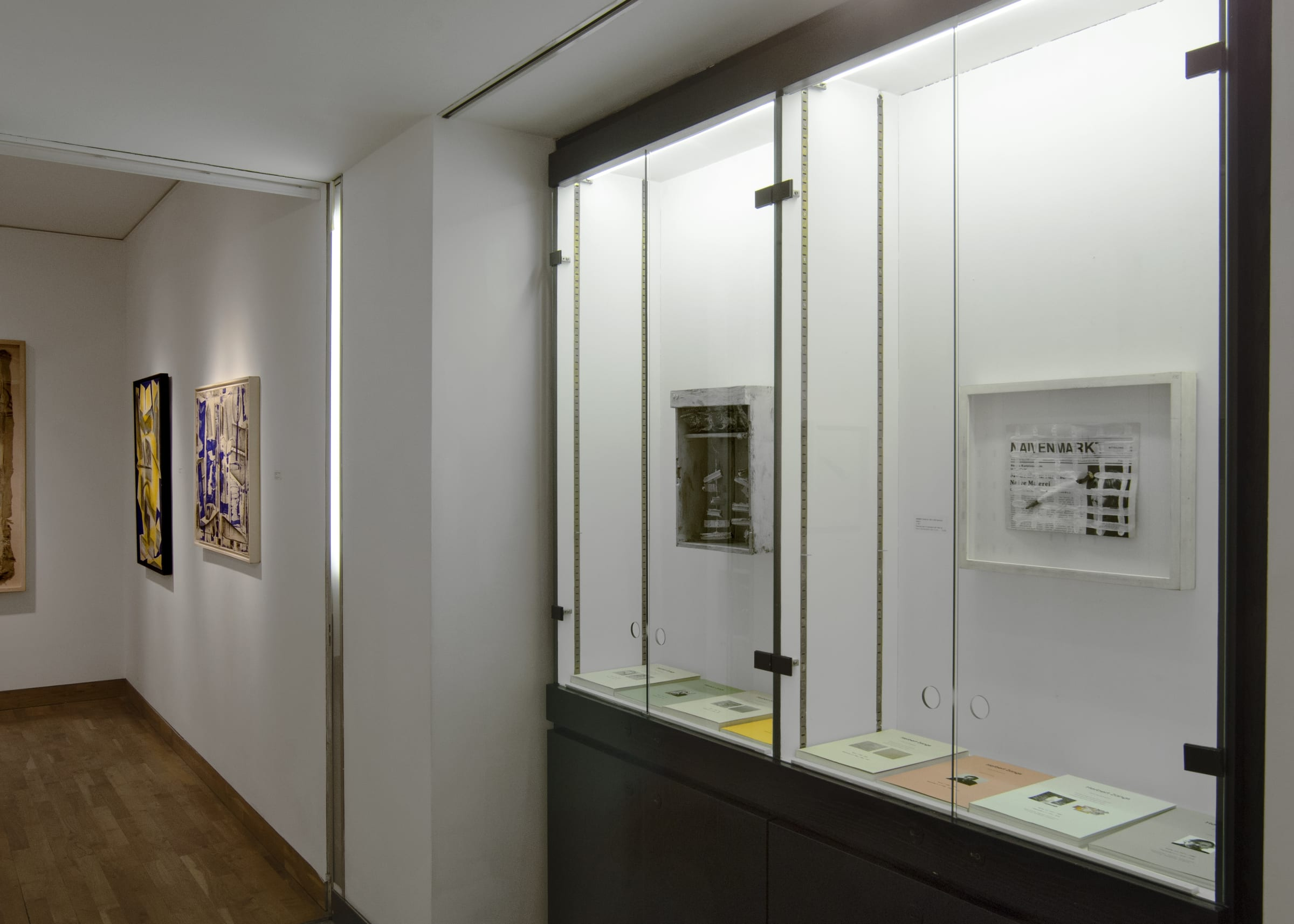 """<span class=""""link fancybox-details-link""""><a href=""""/exhibitions/60/works/image_standalone86/"""">View Detail Page</a></span><p>HERBERT ZANGS 
