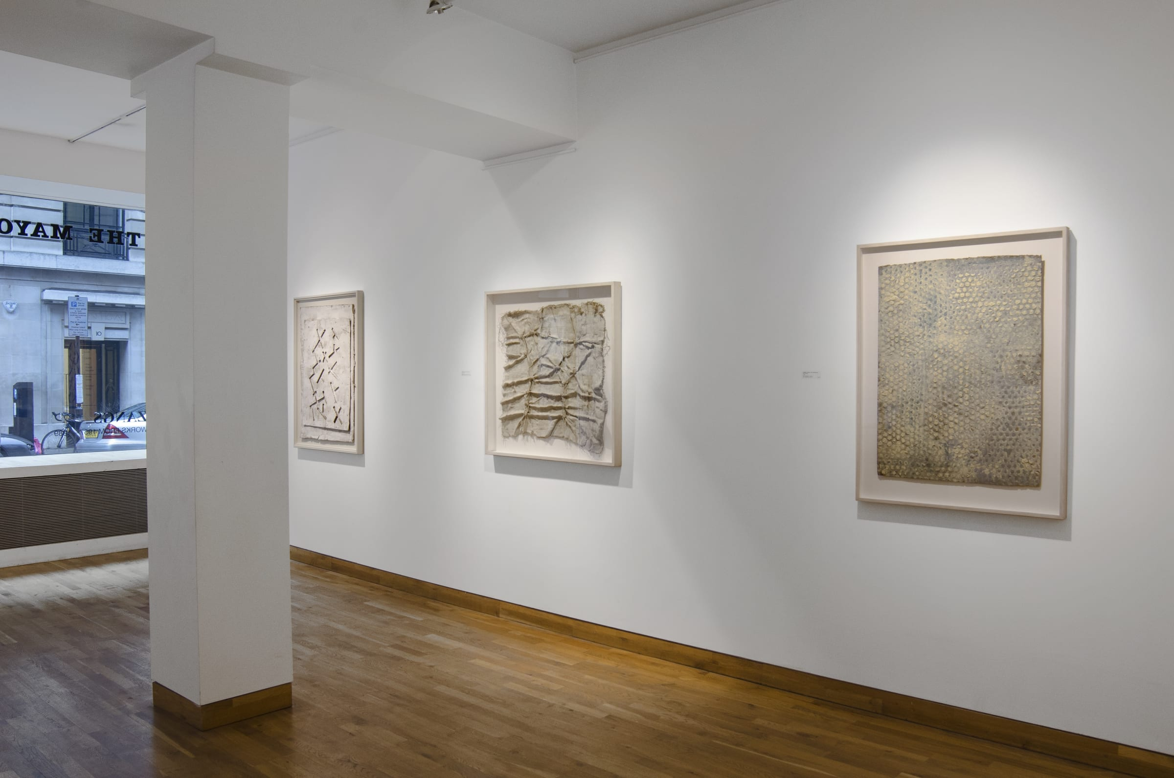 """<span class=""""link fancybox-details-link""""><a href=""""/exhibitions/60/works/image_standalone89/"""">View Detail Page</a></span><p>HERBERT ZANGS 