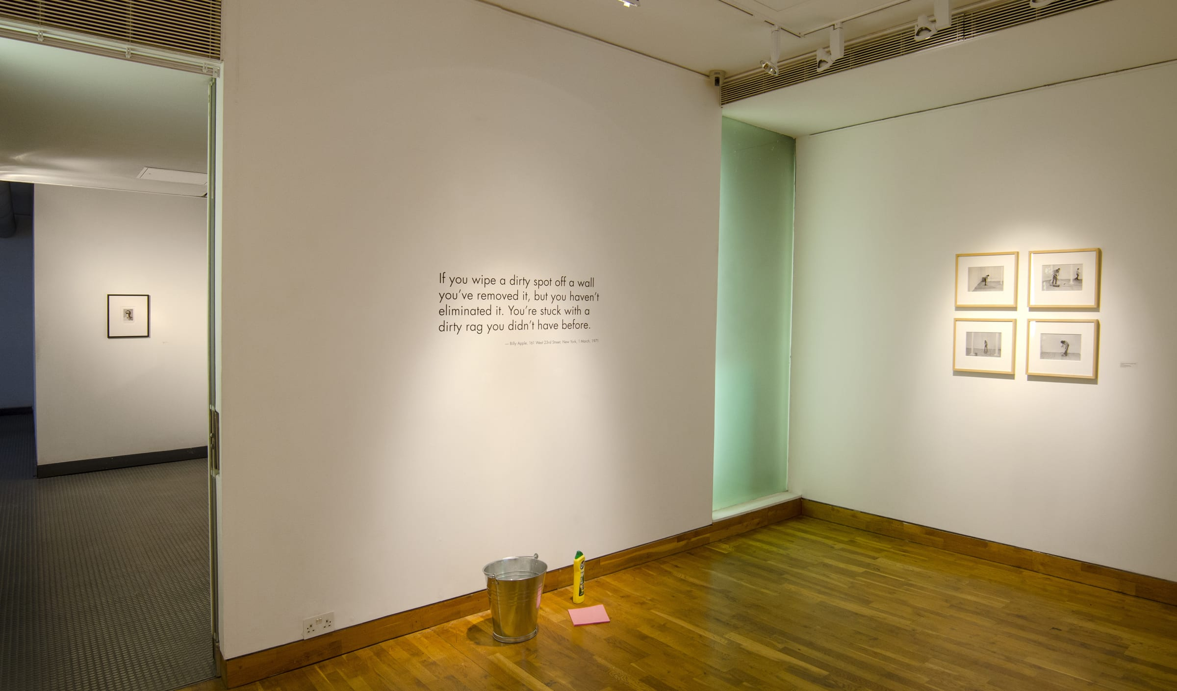 """<span class=""""link fancybox-details-link""""><a href=""""/exhibitions/61/works/image_standalone94/"""">View Detail Page</a></span><p>BILLY APPLE 
