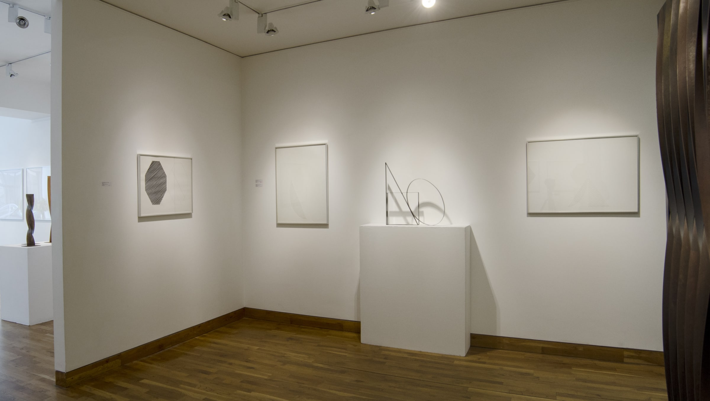 "<span class=""link fancybox-details-link""><a href=""/exhibitions/64/works/image_standalone126/"">View Detail Page</a></span><p>WALTER LEBLANC 