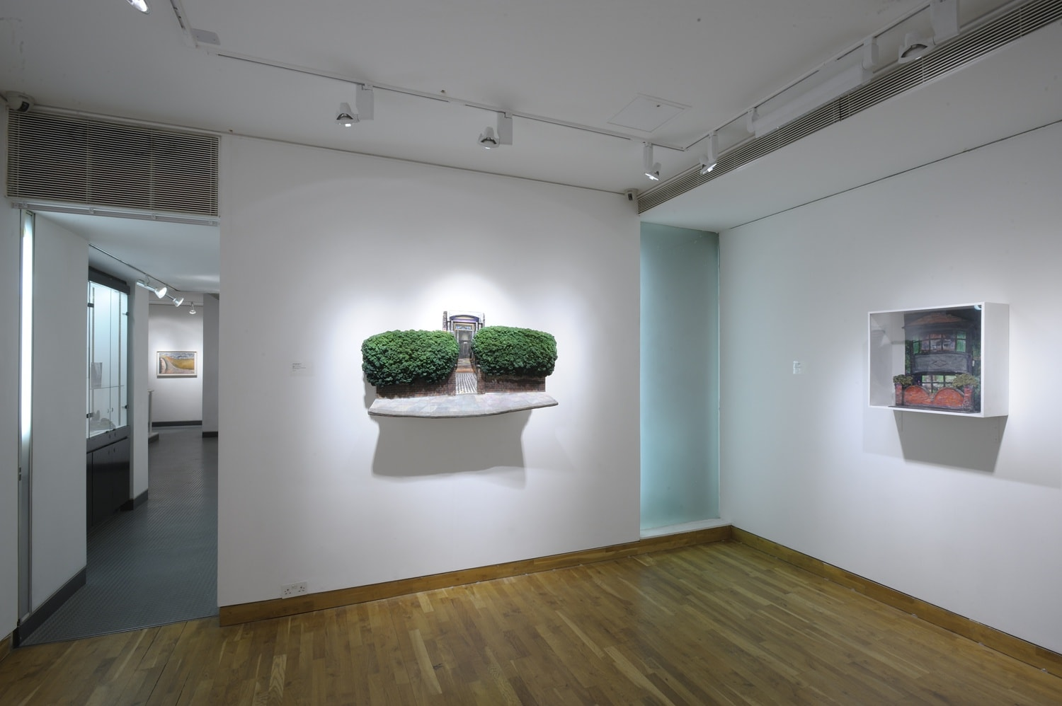 "<span class=""link fancybox-details-link""><a href=""/exhibitions/65/works/image_standalone136/"">View Detail Page</a></span><p>IVOR ABRAHAMS RA 