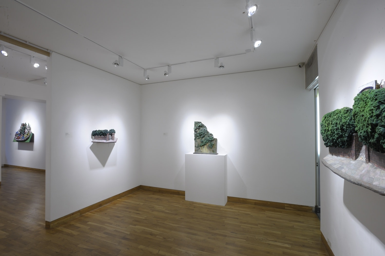 "<span class=""link fancybox-details-link""><a href=""/exhibitions/65/works/image_standalone137/"">View Detail Page</a></span><p>IVOR ABRAHAMS RA 