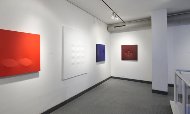 "<span class=""link fancybox-details-link""><a href=""/exhibitions/68/works/image_standalone152/"">View Detail Page</a></span><p>TURI SIMETI 