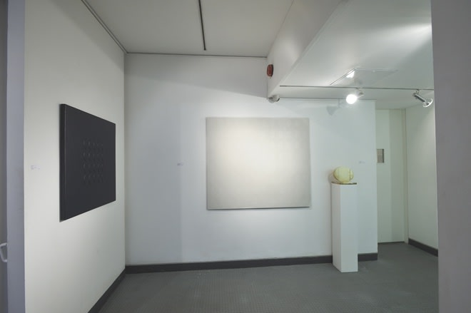 "<span class=""link fancybox-details-link""><a href=""/exhibitions/68/works/image_standalone154/"">View Detail Page</a></span><p>TURI SIMETI 